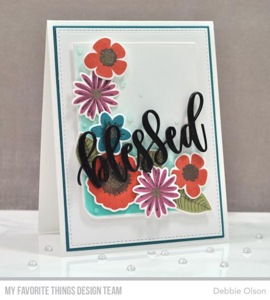 MFT_Blessed_Blessings_RusticWildflowers3b_Deb-Olson
