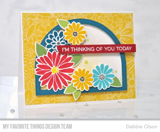 MFT_Plentiful-Petals-Smile4b_Deb-Olson