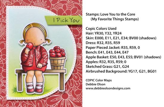 MFT_Love-You-to-the-Core5e_Deb-Olson