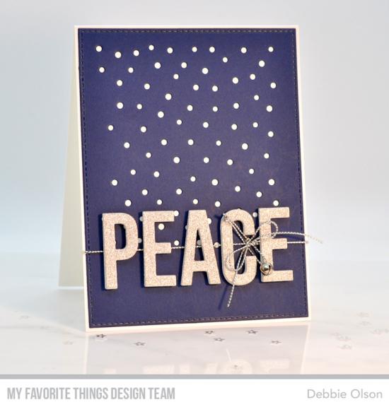 MFT_Peace4b_Deb-Olson