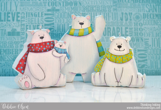 Tommy_Polar-Bear-Pals1e_Deb-Olson