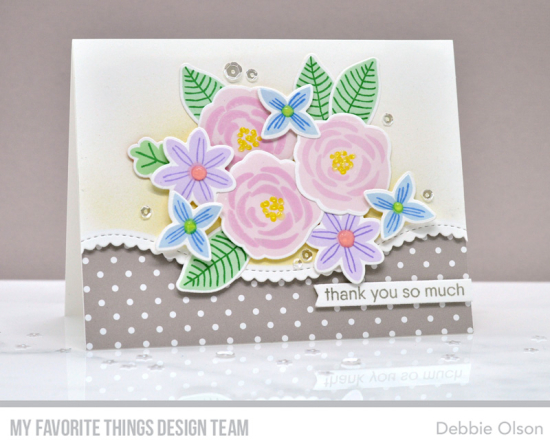 MFT_More-Rustic-Wildflowers5b_Deb-Olson