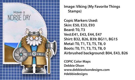 MFT_Viking2d_Deb-Olson