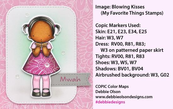 MFT_Blowing-Kisses1d_Deb-Olson_SQ_IG