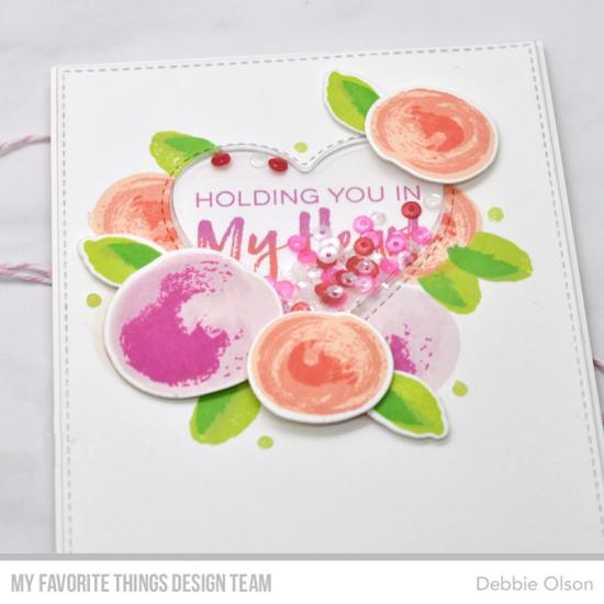 MFT_Stitched-Heart1c_Deb-Olson