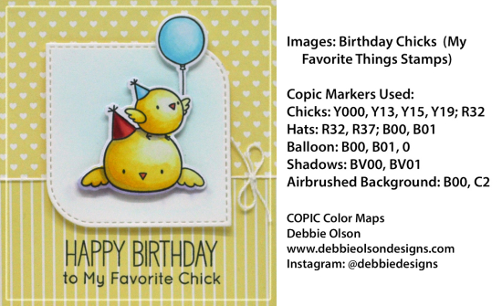 MFT_Birthday-Chicks1d_BG_Deb-Olson