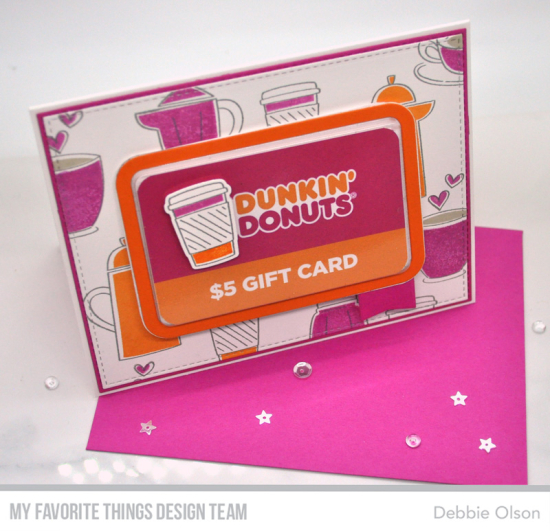 MFT_Gift-Card_Coffee1c_BL_Deb-Olson