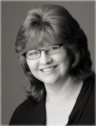 Debbie Bio Photo