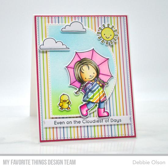 MFT_Rain-or-Shine1b_Deb-Olson