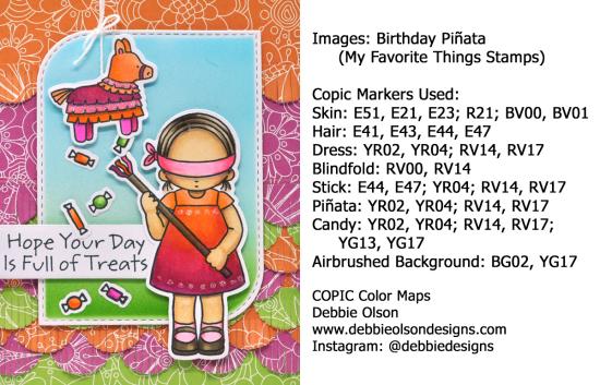 MFT_Birthday-Pinata1c_Deb-Olson
