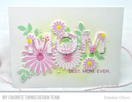 MFT_Mom_Bold-BLossoms1c_BL_Deb-Olson