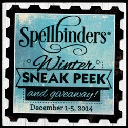 Winter_Sneak_Peek_Blog_Badge_2014_250