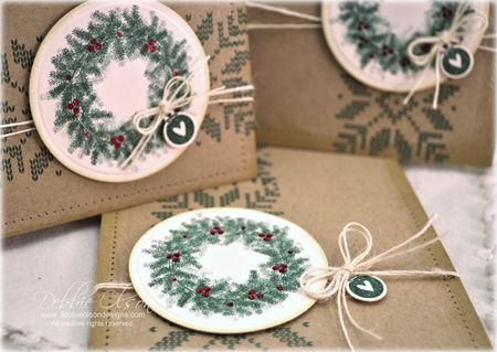 PTI_FairIsle_2012-Holiday-Tags1b_Deb-Olson