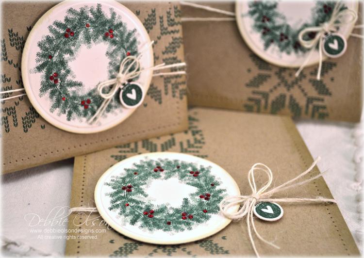 PTI_FairIsle_2012-Holiday-Tags1b_Deb-Olson