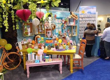 Spellbinders-Best-Booth-2015