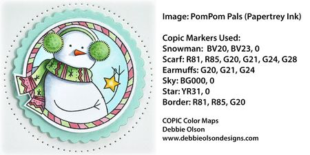 PomPom-Pals2b_Deb-Olson