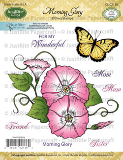 CL02136_Morning_Glory_Cling_Stamps2