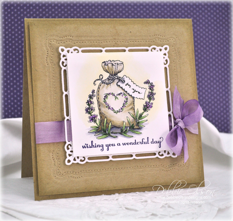 PPop-Lavender1a_Deb-Olson