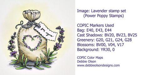 PPop-Lavender1b_Deb-Olson