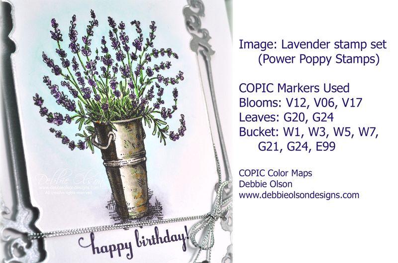PPop-Lavender2b_Deb-Olson