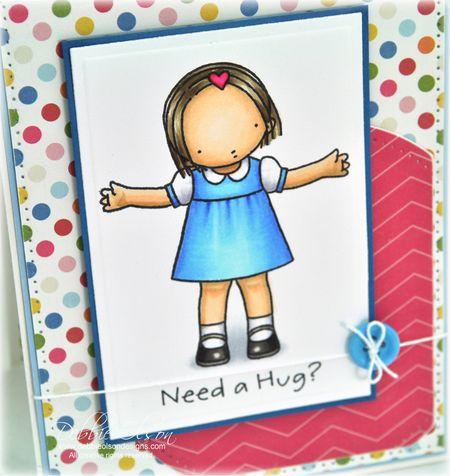 MFT_Need-a-Hug1c_Deb-Olson