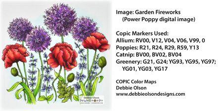 PP_Garden_Fireworks2b_Deb-Olson