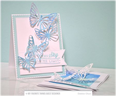 MFT_Butterflies1a_Deb-Olson