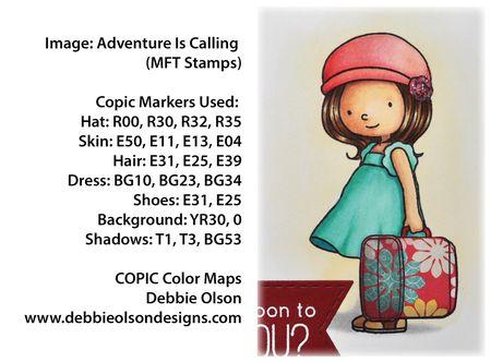 MFT_BB_Adventure-Calling1b_Deb-Olson