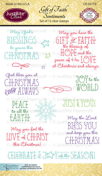 CR-02179_Gift_of_Faith_Sentiments_Clear_Stamps_grande