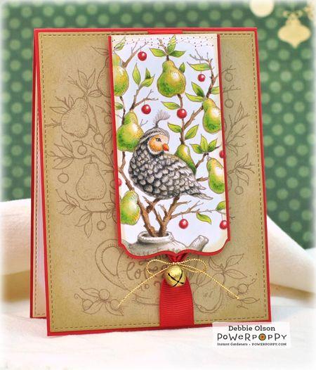 PP_Partridge_in_a_Pear_Tree1a_Deb-Olson