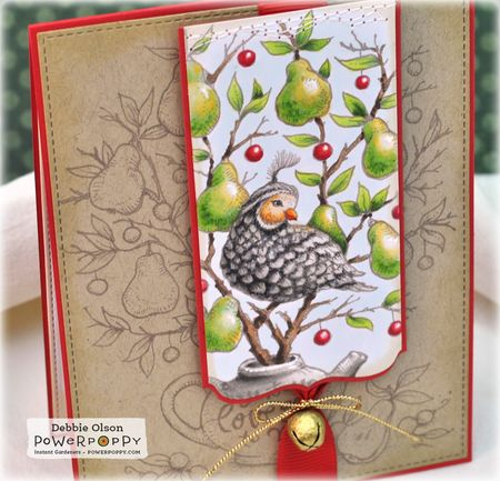 PP_Partridge_in_a_Pear_Tree1c_Deb-Olson