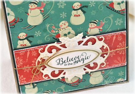 JRP_CHristmas-Mini-Tags1c_Deb-Olson