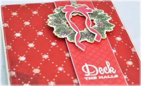 PTI_Deck-the-Halls1e_Deb-Olson