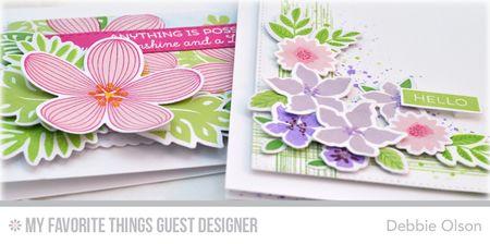 MFT-Tropical-Flowers1d_Deb-Olson