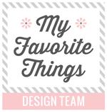 MFT_DesignTeam_zpsggeqa1tz_150p