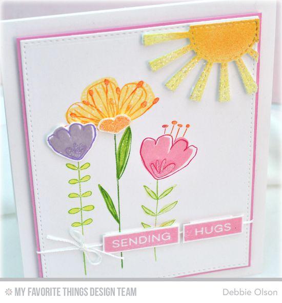 MFT_Sketched-Blooms1b_Deb-Olson