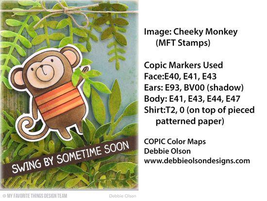 MFT_Cheeky-Monkey1b_Deb-Olson