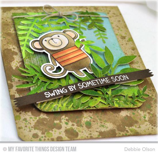 MFT_Cheeky-Monkey1d_Deb-Olson