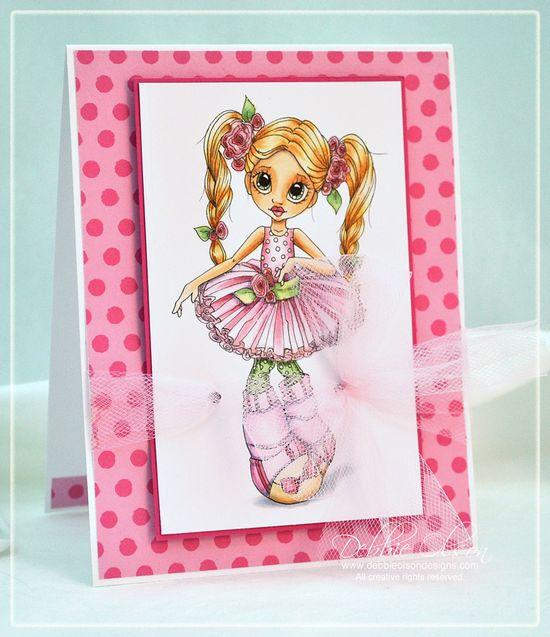 SCan_Ballerina1a_Deb-Olson