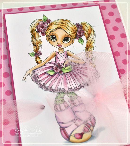 SCan_Ballerina1b_Deb-Olson