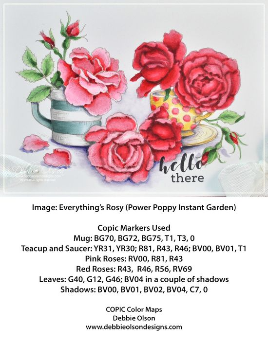PPop_Roses1g_Deb-Olson