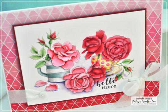 PPop_Roses1b_Deb-Olson
