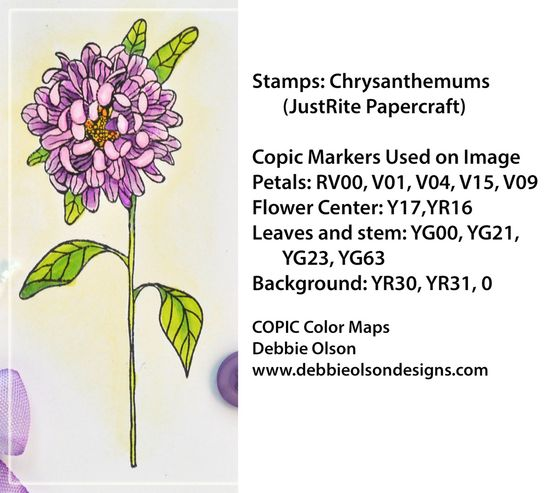 JRP_Chrysanthemums1b_Deb-Olson