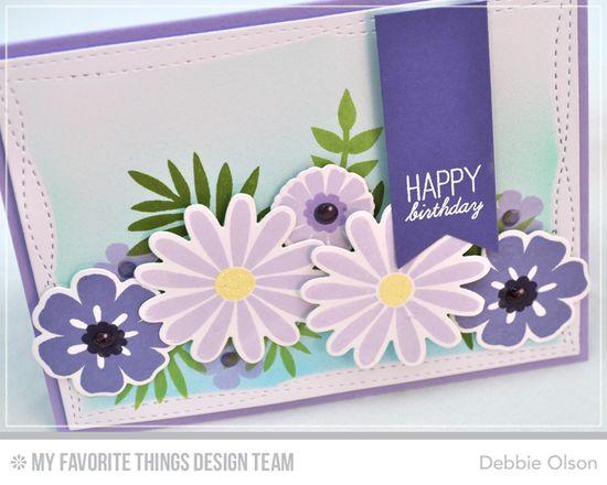 MFT_Desert-Bouquet5b_WSC266_Deb-Olson