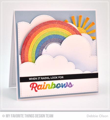 MFT_Rainbow-of-Happiness1a_Deb-Olson