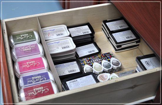 Ink-Pad-Storage8_Deb-Olson