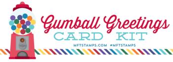 MFT_GumballGreetings_BlogHeader