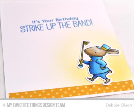 MFT_Strike-Up-the-Band1c_Deb-Olson