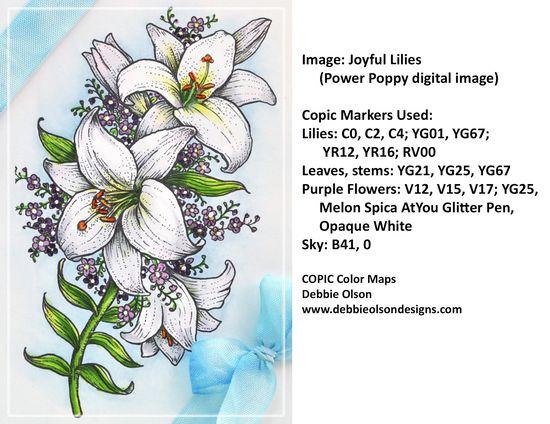 PP_Lilies1c_Deb-Olson