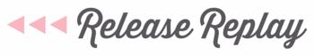 MFT_ReleaseReplay